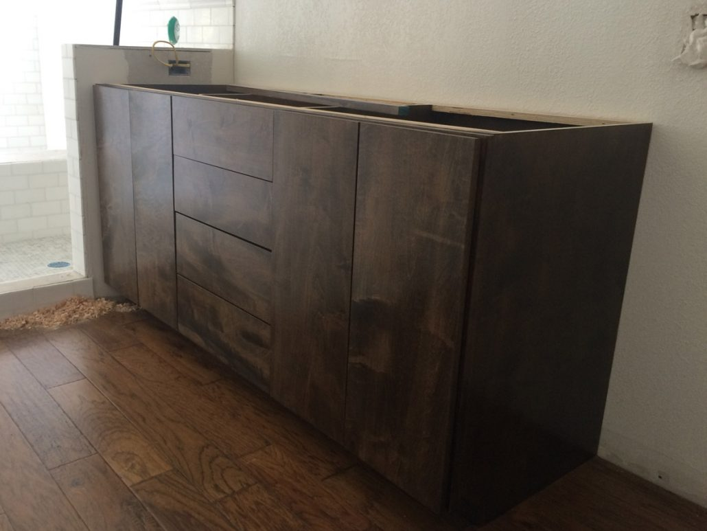 Custom Cabinets Chris Duncanson Custom Carpentry